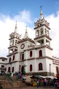 Mazamitla Jalisco Pueblo Mágico