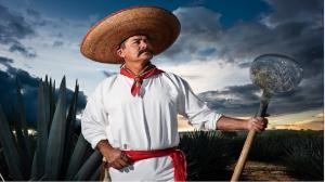 Tour Tequila Pueblo Magico
