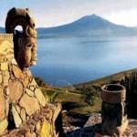 Recorrido turistico al Lago de Chapala de Guadalajara
