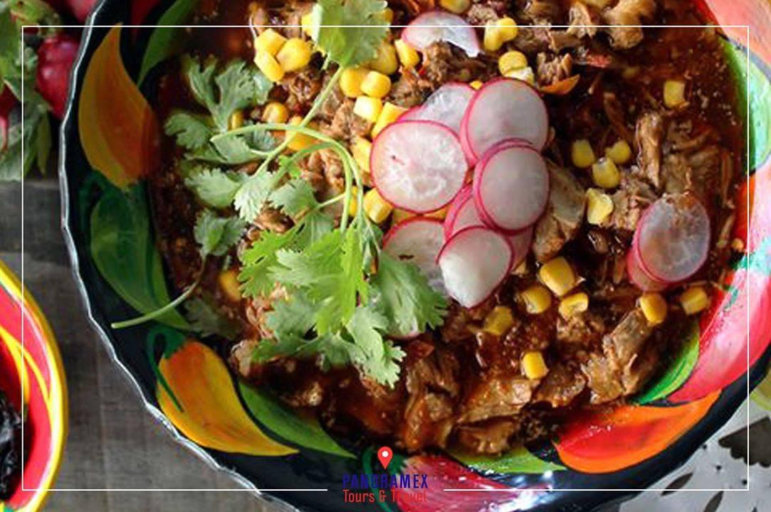 Tips que debes seguir en tu viaje por Guadalajara.