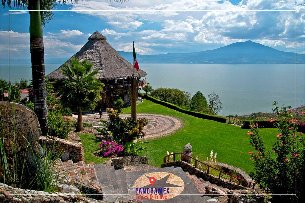Atracciones Lago de Chapala