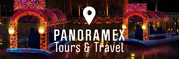 panoramex-tours-travel