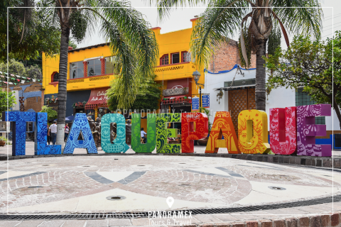 Tlaquepaque-Tour-Panoramex