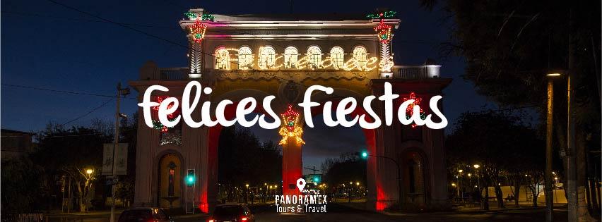 5 actividades navideñas para vivir la Navidad en Guadalajara 2019