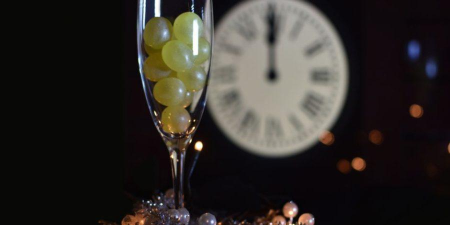 rituales-recibir-año-nuevo