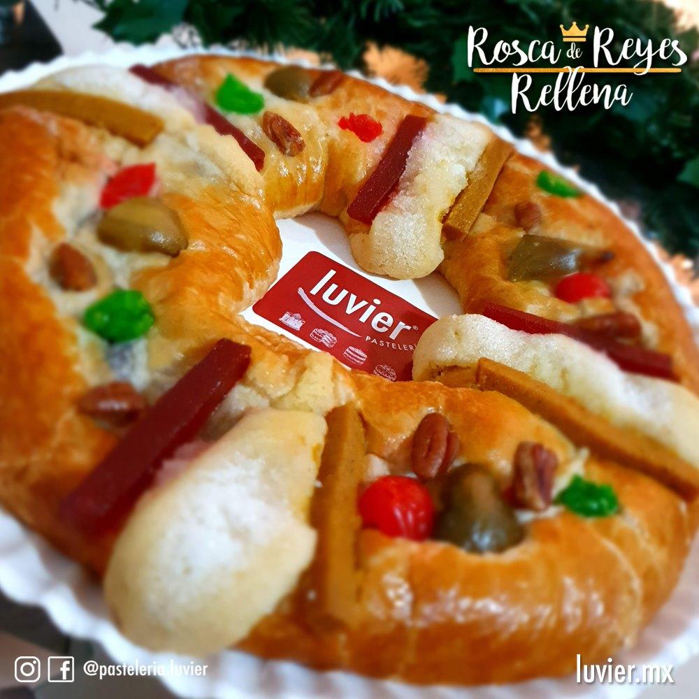rosca-reyes-guadalajara-luvier