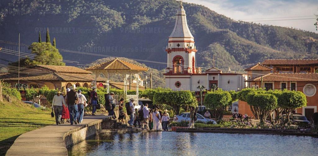 SAN-SEBASTIAN-DEL-OESTE-pueblos-magicos-jalisco