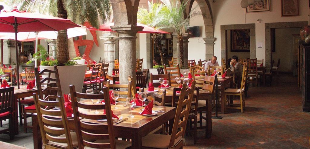 restaurantes-tlaquepaque-san-pedro