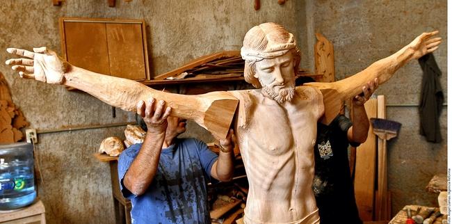 agustin-parra-vaticano