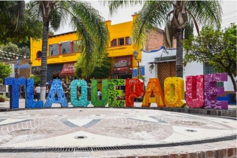 tlaquepaque-pueblo-magico-jalisco