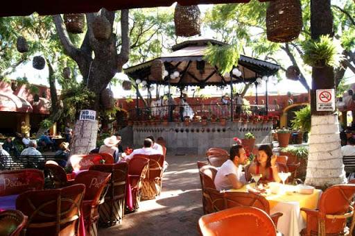 restaurante-el-parian