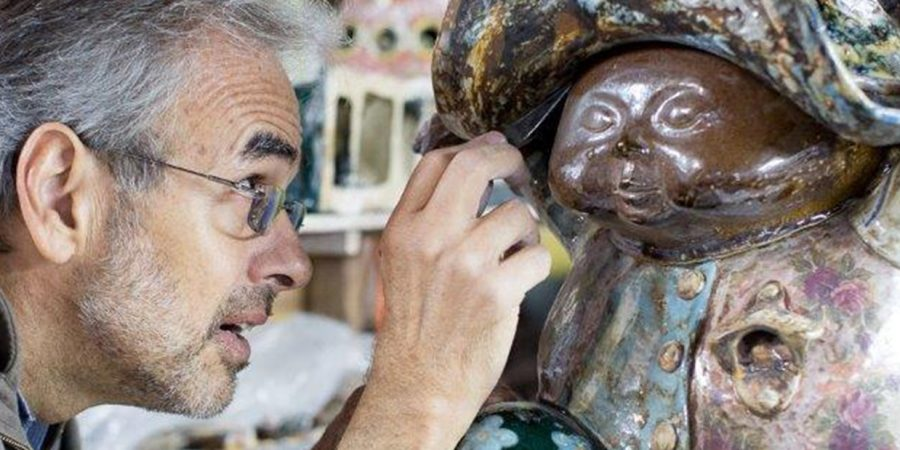 RodoPadilla-escultor