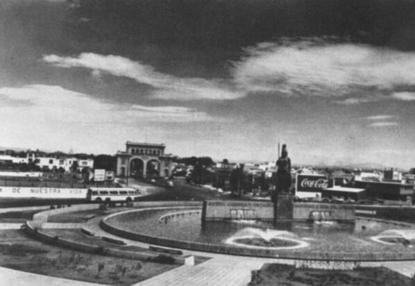 Cruz-de-plazas1