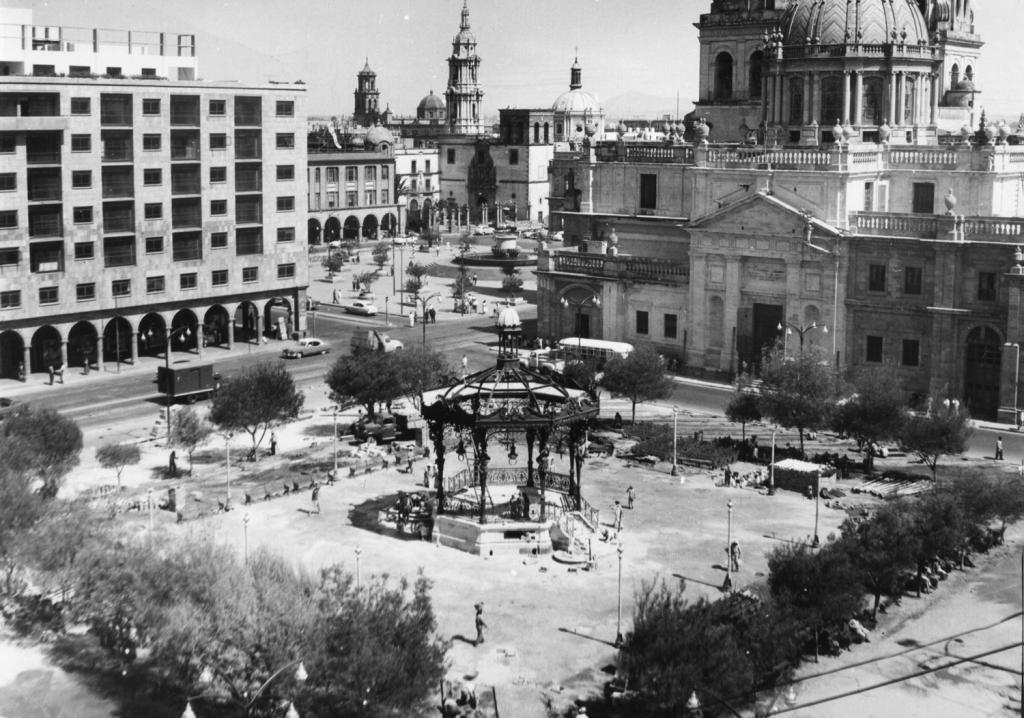 cruz-de-plazas5