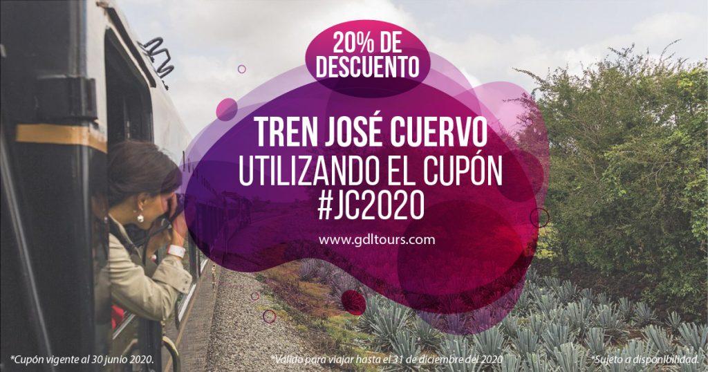 tren-jose-cuervo-tequila-express3