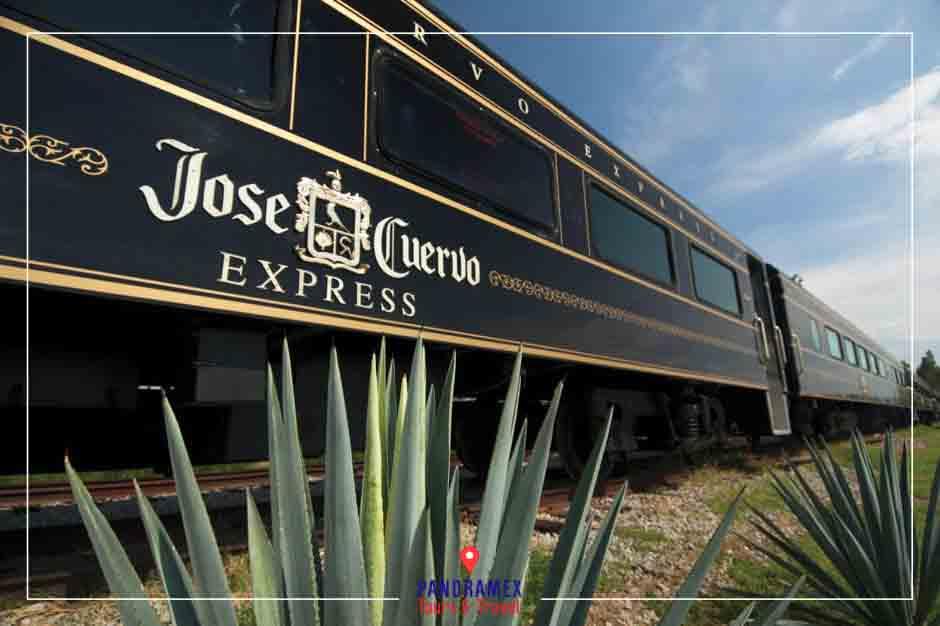Casa Jose Cuervo