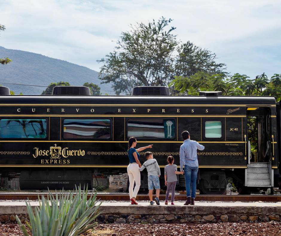 tren-jose-cuervo-tequila-express